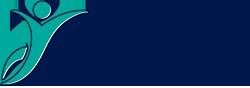 MDICA-logo- About Us dentist Hartland
